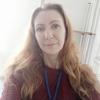 Анна, 35, г.Днепр