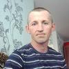 Александр, 38, г.Междуреченск