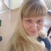 Ира Чебыкина, 48, г.Чусовой
