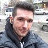 Alexandr, 27, г.Таганрог