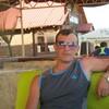 Андрей, 39, г.Дружковка