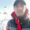 Mihail, 41, Kholmsk