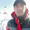 Михаил, 41, г.Холмск