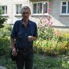 валера, 54, г.Кашин