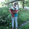 Марина  Юрмашева, 22, г.Колышлей