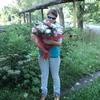 Marina  Yurmasheva, 25, Kolyshley