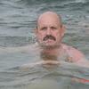 Александр, 56, г.Нижневартовск