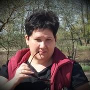Людмила 52 Саратов