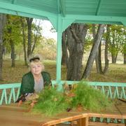 ирина 59 лет (Лев) хочет познакомиться в Лесозаводске