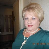 Валентина, 58 лет, Стрелец, Россошь