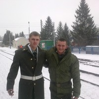 Сергей, 32 года, Рак, Москва