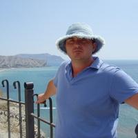 Игорь, 39 лет, Телец, Москва