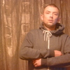 сергей, 35, г.Макеевка