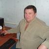 Митяй, 49, г.Георгиевск