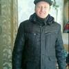 Сергей, 49, г.Белорецк
