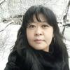 Elena, 45, г.Алматы́
