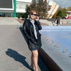 Natalya, 35, г.Ташкент