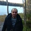 Рома Андреев, 27, г.Хельсинки
