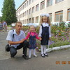 михаил, 39, г.Славута