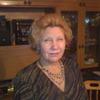 Анна, 70, г.Сургут
