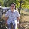 Андрей, 16, г.Серебрянск