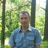 сергей ичанкин, 42, г.Волосово