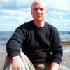 Михаил, 55, г.Новополоцк