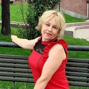 Наталья 42 Иркутск