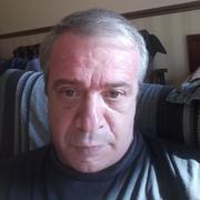 владимир хитаров 30 Москва
