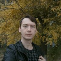 Юрий, 31 год, Овен, Одесса