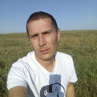 Сергей добрый, 42 года, Овен, Пермь