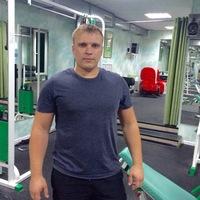 сергей, 32 года, Козерог, Екатеринбург