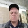 Александр, 39, г.Ачит