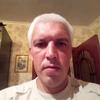 Салават, 39, г.Киргиз-Мияки
