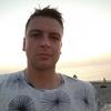 Николай, 33, г.Краснодар