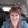 Ольга, 59, г.Волгоград