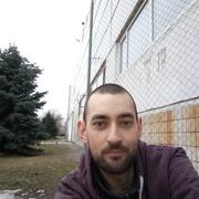 Vlad Чуйко 27 Каменское