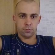 Леонид 33 Мирный (Саха)