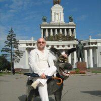 Алексей Дзиковский, 24 года, Близнецы, Красноярск