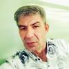 Вугар, 49, г.Краснодар