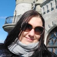 Natalia, 37 лет, Весы, Москва