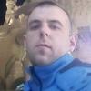 Лев, 30, г.Кривой Рог