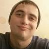 serg, 34, г.Керчь