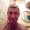 Nikolay, 41, Semipalatinsk