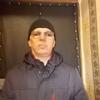 Sergey, 39, г.Кемерово