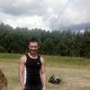 Aleksandr, 34, Rezh