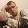 Руслан Кайданович, 43, г.Бердичев