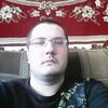 Oleg Pavlenko, 28, г.Белая