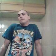 Игорь 50 Починок