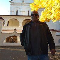 A@l, 54 года, Дева, Москва